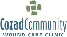 Cozad Wound Care Clinic